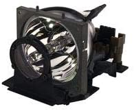 Replacement for Video7 Sp.86801.001 Lamp /& Housing Projector Tv Lamp Bulb by Technical Precision