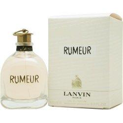 RUMEUR EAU DE PARFUM SPRAY 3.3 OZ WOMEN (Rumeur Parfum)