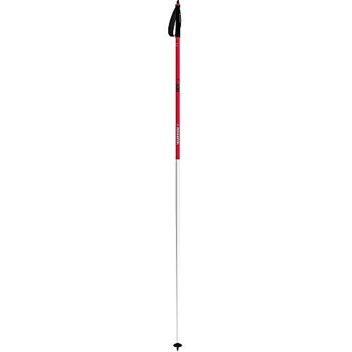 Rossignol F-600 Cross Country Ski Poles (160 cm)