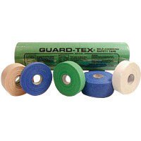 General Bandage 41008-1 1