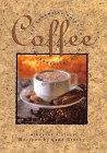 Coffee, Catherine Calvert, 0688133282