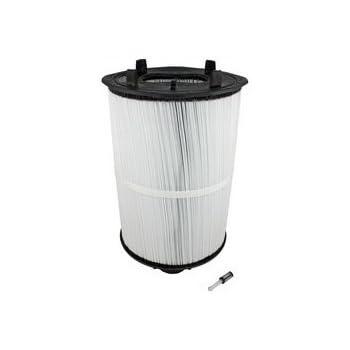 Amazon Com Sta Rite System 2 Modular Media Filters