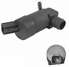 FOCUS MK2 MK3 PN1357105 - Bomba para limpiaparabrisas