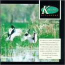 Kakadu Billabong  (Sounds of Nature) ()