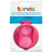 Tervis Lid for 24-oz. Water Bottle Pink