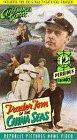 Trader Tom of the China Seas [VHS]