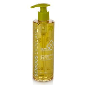 Body Shop Foot Care - 9
