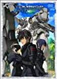 フルメタル・パニック! The Second Raid ActIII,Scene00<初回限定生産> [DVD]