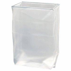 Ideal Dauerplastiksack fü r Aktenvernichter 2404 9000436