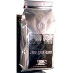New York Coffee Colombian ''Supremo'' 5 Lb Bag (Ground)