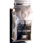 New York Coffee Colombian ''Supremo'' 5 Lb Bag (Ground) by Unknown