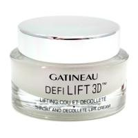 Personal Care - Gatineau - Defi Lift 3D Throat & Decollete Lift Care 50ml/1.6oz