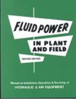 Fluid Power With Applications 6th Edition Pdf