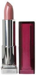 Maybelline ColorSensational Lipcolor, Pink Petal 125 .15 oz (4.2 g) - Lip Color Petal