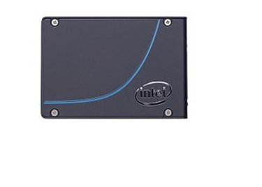 "Intel SSD DC P3700 Seriesl (2 TB, 2.5"", PCIe 3.0, 20nm, MLC, SSDPE2MD020T401) from Intel"
