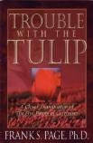 Trouble with the Tuplic, Frank Page, 0970611706
