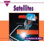 Satellites, Darlene R. Stille, 0756501377