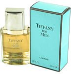 Tiffany Cologne for Men 1.7 oz Cologne - And Co Tiffany Discount For
