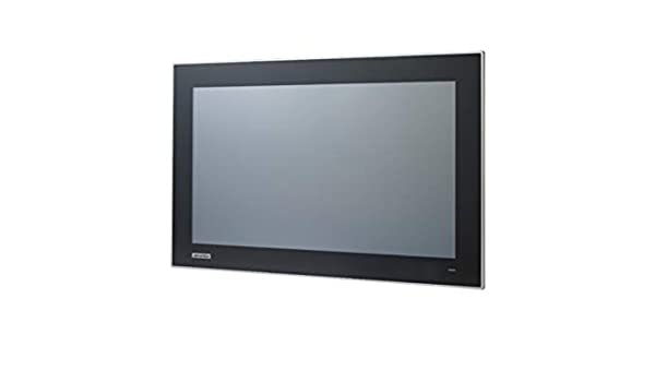 DMC Taiwan) 21.5 Inches Industrial Monitor with Projected Capacitive Touchscreen, Direct-VGA and DVI Ports: Amazon.es: Electrónica