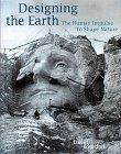 Designing the Earth, David Bourdon, 0810932245