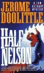 Half Nelson, Jerome Doolittle, 0671799797
