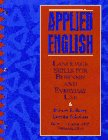 Applied English: Language Skills for Business and Everyday Use