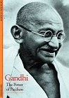 Gandhi: The Power of Pacifism (Discoveries)