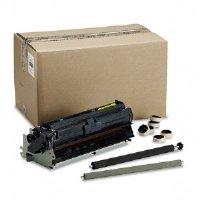 IFP39V2634 - InfoPrint Solutions 39V2634 120V Usage Kit