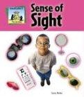 Download Sense of Sight (Senses) pdf epub