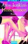 Honeymoon.