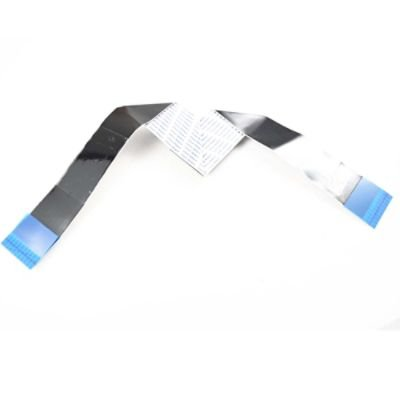 Samsung Un32eh4000f Lvds Flex Ribbon Cable ()