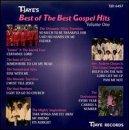 Best of the Best Gospel Hits