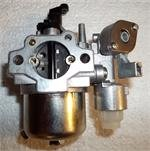 Robin Subaru Carburetor Assembly #277-62301-50 (Carberator Air Cleaner compare prices)