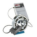 induction bearing heater - 5