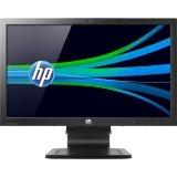 "HP Compaq Business L2311c 23"" LED LCD Monitor - 16:9 - 5 ms"