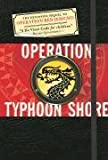 Operation Typhoon Shore (Guild Trilogy)