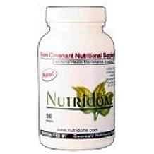 Nutridone