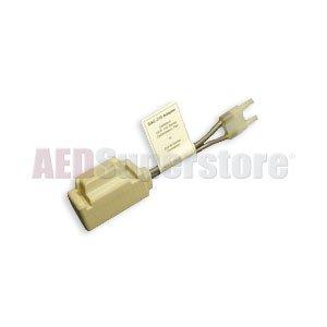 Adapter Defibtech Pads to ZOLL M Series - DAC-310E