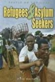 Refugees and Asylum Seekers, Dave Dalton, 1403469660