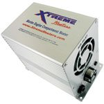 Attwood Xtreme Mar Heaters 450W Boating Tools