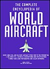 The Complete Encyclopedia Of World Aircraft