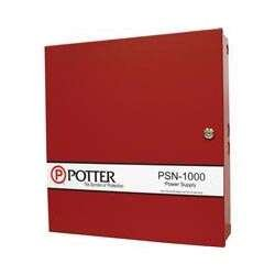Potter / Amseco PSN-1000 by Potter / Amseco