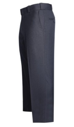 Flying Cross 75/25 Poly/Wool Premium Blend Trousers - Mens (Premium Wool Trousers)