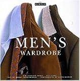 Men's Wardrobe (Chic Simple S.)