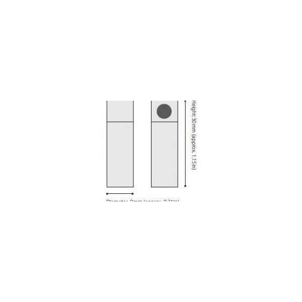 ASH-IN-PENDANTS-Large-Capsule-TI-0023