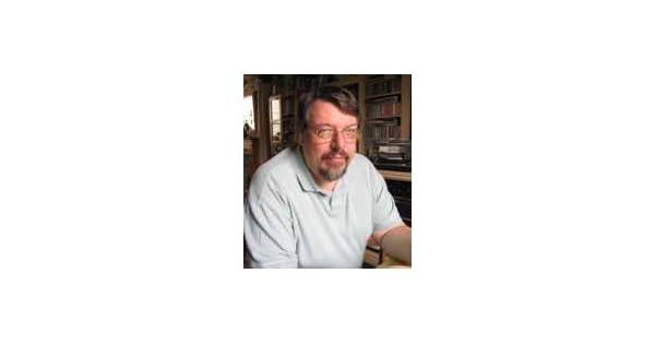 Amazon co uk: Bob Cordery: Books, Biography, Blogs, Audiobooks, Kindle