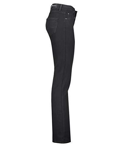 Femme Jeans Angels Angels Jetblack Jeans qSTHg1xU