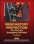 Respiratory Protection for Fire and Emergency Services, Stowell, Fred and Adams, Barbara, 0879392045