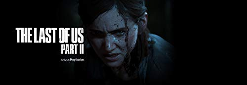 21VYwrPZBIL - The Last of Us Part II - PlayStation 4