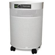 Airpura R600 Air Purifier - White (Shafts Vapor)